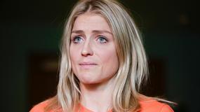 Norweska minister za jawnością rozprawy odwoławczej w sprawie Johaug