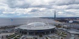 Niepokojące doniesienia z Rosji, gdzie nasi grają na Euro 2020. Tam nikt się tym nie przejmuje!
