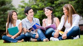 Jakie uczelnie wyższe znajdują się w Katowicach?