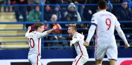Polacy wyszarpali zwycięstwo! Szalony mecz w Podgoricy