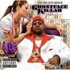 "Ghostface Killah - ""The Big Doe Rehab"""