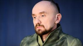Jan Klata: bardzo łatwo jest zniszczyć teatr