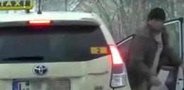 Darmowe taksówki dla uchodźców! Rząd się zgadza