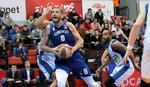 ABA LIGA Zadar prekinuo prokletstvo i nadigrao Cibonu u Zagrebu