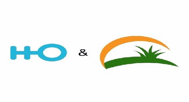 HotelOga and Savanna Sunrise have announced a merger.
