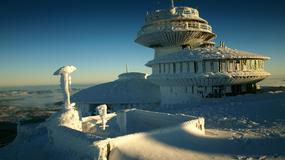 Śnieżka - najbardziej wyjątkowy spośród polskich szczytów
