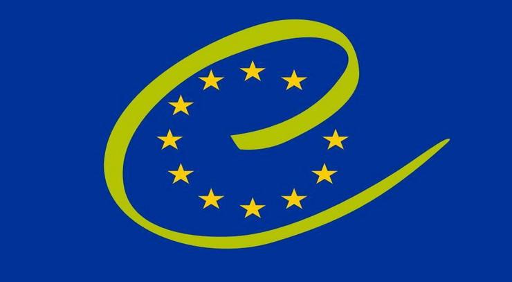 246022_savet-evrope