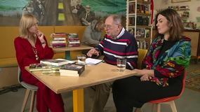 """Tadeusz Sobolewski o filmie """"Najlepszy"""""""