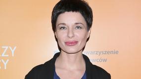 """Aneta Kopacz o serialu """"ART-B. Made in Poland"""""""