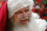 Laponci, koji su stvorili Deda Mraza, nastali su od istog pretka kao Srbi