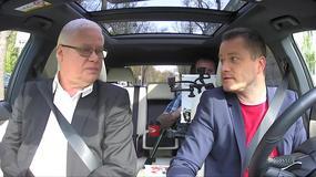 Czy Polsce grozi bankructwo?