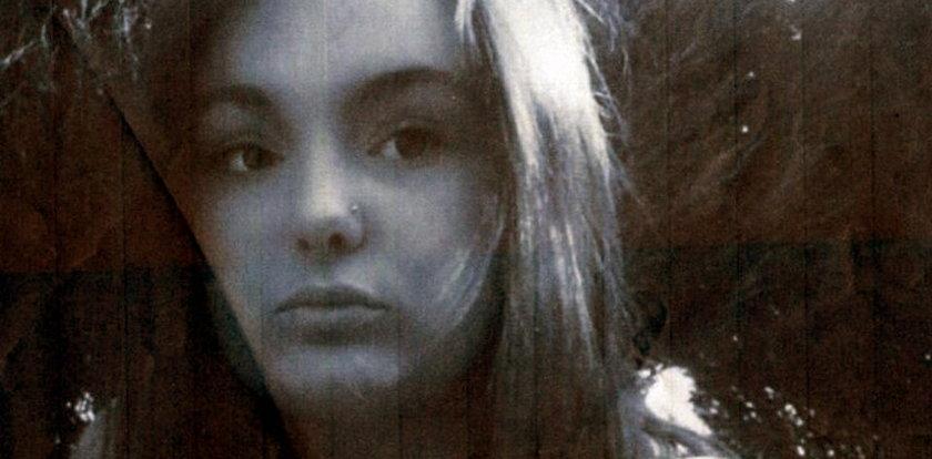 16-letnia Gabrysia zaginęła na początku listopada. Policja prosi o pomoc