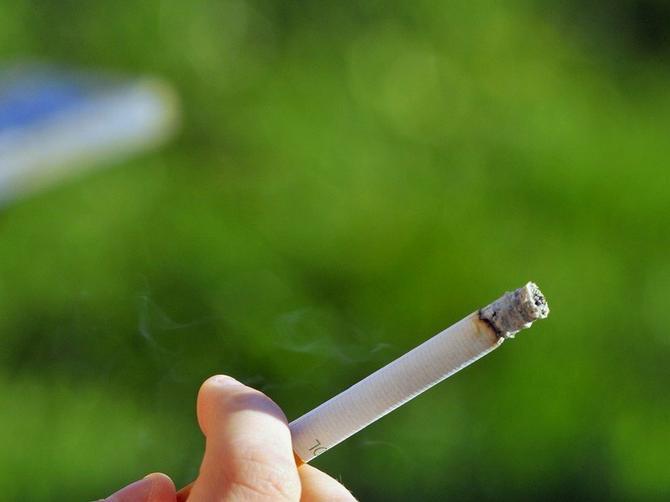 Ovo je nova metoda za odvikavanje od pušenja: Jača i od najstrastvenijih pušača?