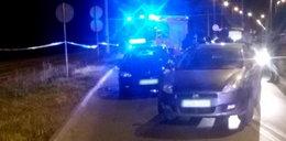 27-latek postrzelony przez policję w Częstochowie. Nowe fakty