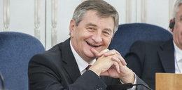 Biuro podróży Sejm Travel. Tylko dla posłów!