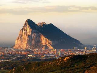 Gibraltar pozostanie rajem podatkowym. Nic się nie zmieniło po brytyjskim referendum