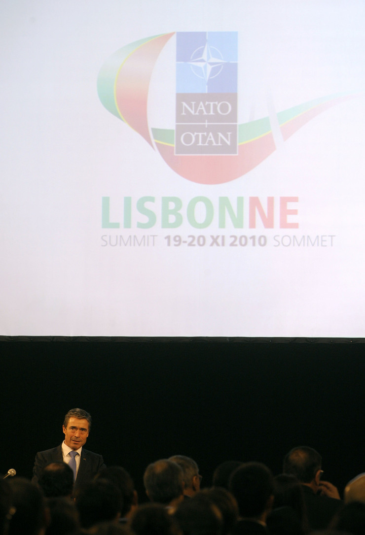 92270_lisabon-samit