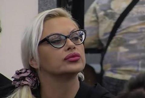 Marija Kulić je pre povratka u Zadrugu 2 napravila drastičnu promenu: Evo zbog čega je išla kod estetskog hirurga!