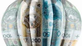 Milionerzy z Podlasia. Oni zarabiają najwięcej