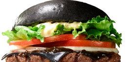 Burger King odniósł sukces. Dzięki takiej bułce!