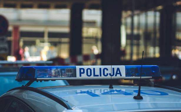 """Prezydencki projekt zakłada, że """"policjant będzie mógł wybierać związek zawodowy, w którym zamierza się zrzeszać""""."""