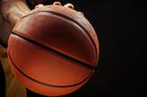 lopta košarka profimedia-0311755161
