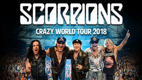 Scorpions: nowe pokolenie przekonało nas do powrotu