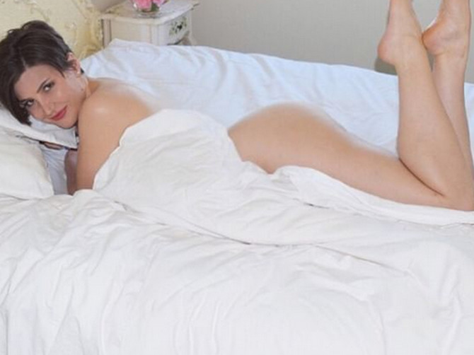 """Kad se Nađa (34) razvela, najviše joj je nedostajao seks: """"Kupila sam vibrator a uskoro su me svi iz kancelarije ČUDNO GLEDALI. Usledila je NAJVEĆA BRUKA"""""""