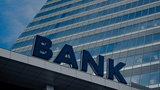 Które banki udzieliły najwięcej kredytów we franku?