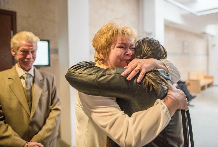 Sąd w Łodzi: dziadkowie wychowają wnuka bo dobro dziecka najważniejsze