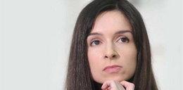 """Marta Kaczyńska wyznaje: """"Przykro mi"""". Dlaczego?"""