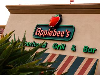 IHOP Buys Applebees