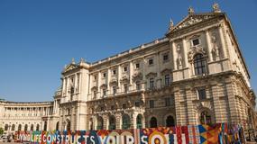 W Wiedniu otwarto Muzeum Świata
