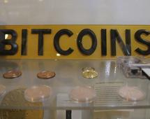 Bitcoin złamał kolejną psychologiczną barierę