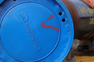 Widmo gazowej zapaści nad Europą