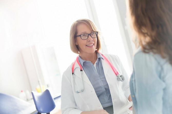 Uloga psihologa u ovakvim slučajevima jeste da osobi koja ima dijabetes a ne može to da prihvati pomogne da razume ozbiljnost situacije i da joj pruži podršku da uđe u proces lečenja