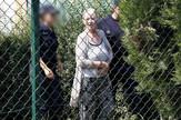 Stojanka Stojanović ubila je Zorana Trifunovića