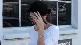 Kendall Jenner usunęła konto na Instagramie. Dlaczego?