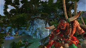 Might & Magic: Heroes VI - Pirates of the Savage Sea