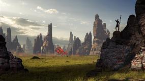 """Nasz wymarzony """"Dragon Age 3: Inkwizycja"""", czyli jaka powinna być trzecia część sagi"""