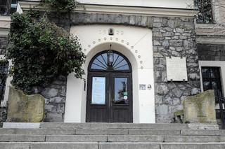 Muzeum Tatrzańskie od 1 stycznia będzie Muzeum Narodowym