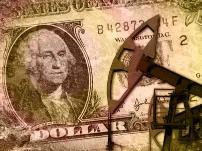 Ropa naftowa w ubiegłym tygodniu naftowym zaliczyła poważną stratę