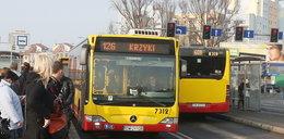 Metrobus czy tramwaj: oto jest pytanie!