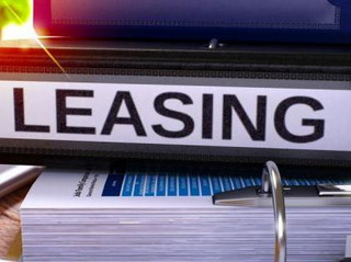 Fiskus może zakwestionować cenę przejęcia leasingu. Na co trzeba uważać?