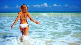 Raport UE: 66 proc. kąpielisk w Polsce z wodą doskonałej jakości
