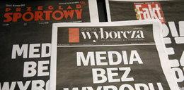 Czy prywatne media nie chcą płacić w Polsce podatków? Fakt ściga FAKE NEWSY