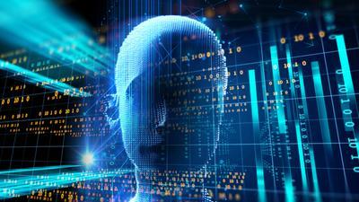 5 najważniejszych ograniczeń Sztucznej Inteligencji
