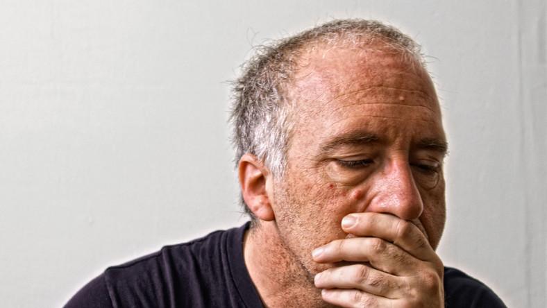 Ruszają zapisy na bezpłatne badania prostaty dla mężczyzn po 50. roku życia