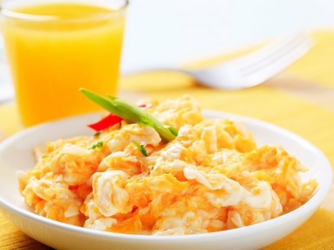 Rešena misterija savršenog doručka: Provereno najbolji način da započnete dan