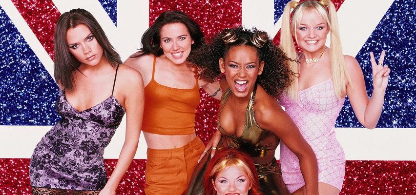 Spice Girls powracają na 25. rocznicę grupy. Czy Victoria Beckham także wystąpi z koleżankami?